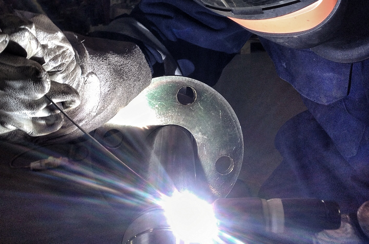 WeldingImage