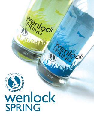 wenlock_springs